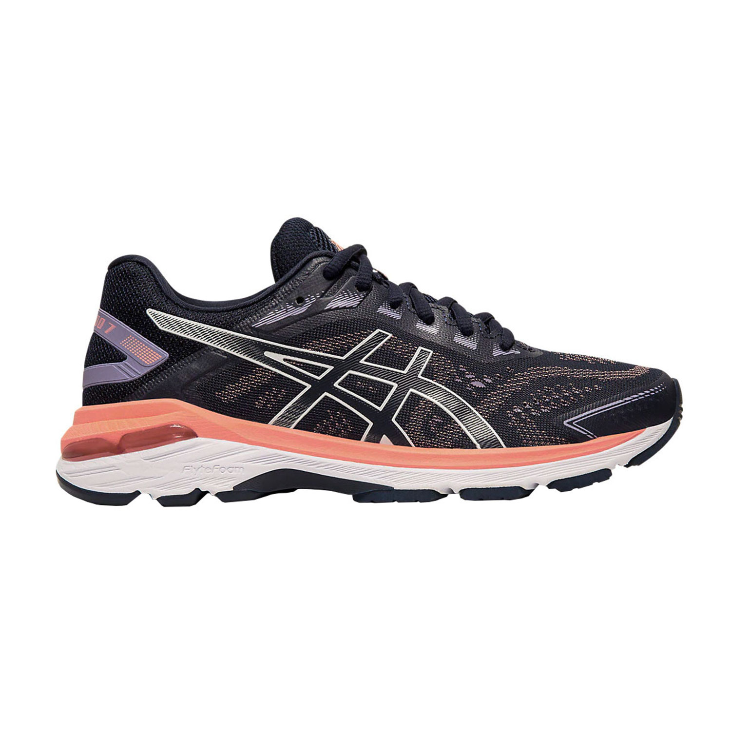 Perversione acuto Consecutivo  asics gt 2000 donna, OFF 72%,Best Deals Online.,